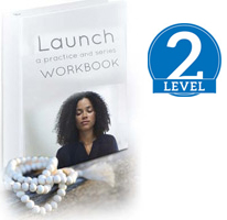 meditation course level 2
